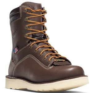 Danner Quarry USA Boot